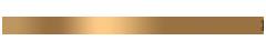 logo_sticky_mobile