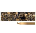 soca_logo (2)
